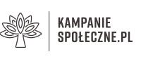 logo kampanie społeczne