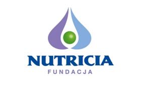 Fundacja NUTRICIA przyznała granty dla badaczy