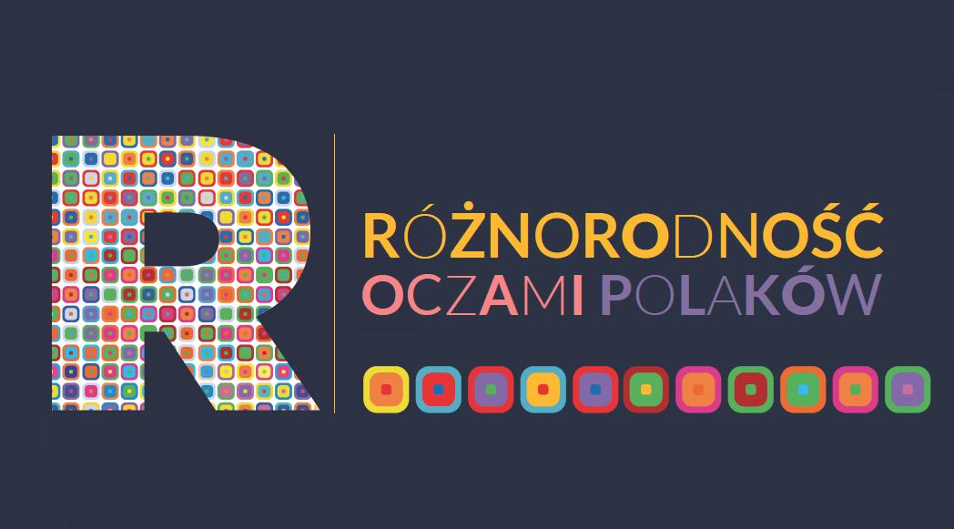 Czy Polacy szanują różnorodność?