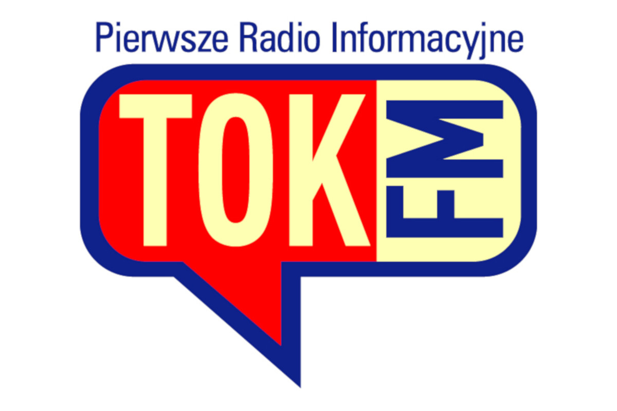 Radio TOK FM wspiera białoruskie dziennikarki i więźniów politycznych